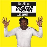 Dr Alban & Folkhemmet Drama