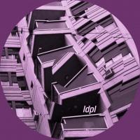 Justin Pak, Justgrowth, Dellacasa, Twodeep Selections Vol 1