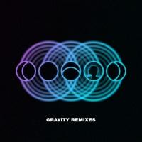 Nocturnal Sunshine & Maya Jane Coles Feat Ry X Gravity Remixes