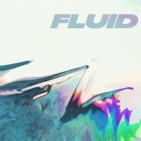 Tw3lv3 Fluid