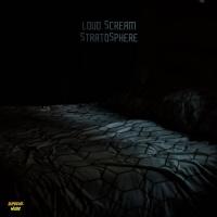 Loud Scream Stratosphere