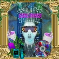 Curlyrock Legends Of Sound'n'mayhem: The Remixes Part I I