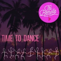 Tribemolle Time To Dance