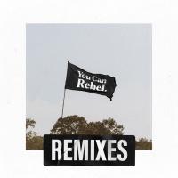 2c, Craze, Four Color Zack Rebel Remixes