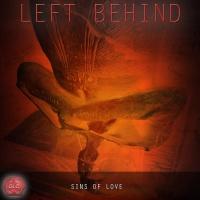 Sins Of Love Left Behind