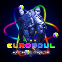 Eurosoul Atomic Dance