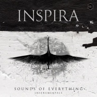 Inspira Sounds Of Everything