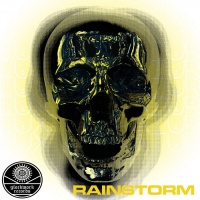 Glockwork & Lux Operatur RAINSTORM