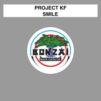 Project Kf Smile