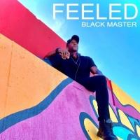 Black Master Feeled