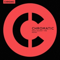 Chromatic Race Against Time / Repro