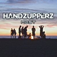 Handzupperz Most