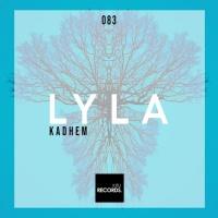 Kadhem Lyla