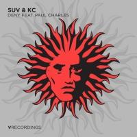 Suv, Kc Feat Paul Charles Deny