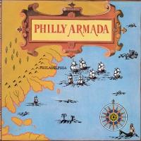 The Armada Orchestra Philly Armada