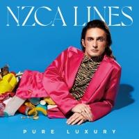 Nzca Lines Pure Luxury