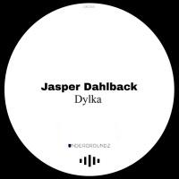 Jasper Dahlback Dylka