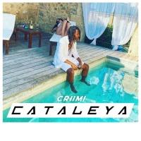 Criimi Cataleya
