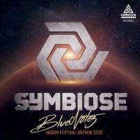 Bluenotez Symbiose