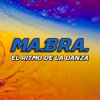Ma.Bra El Ritmo De La Danza