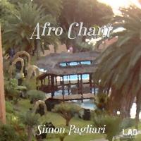 Simon Pagliari Afro Chant