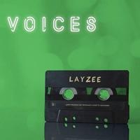 LayZee Voices