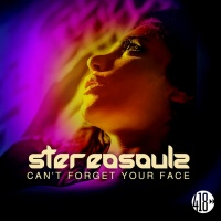 Stereosoulz Can\'t Forget Your Face
