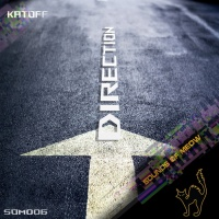 Katoff Direction