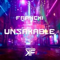Francki Unshakable