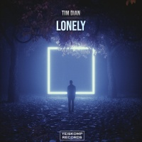 Tim Dian Lonely
