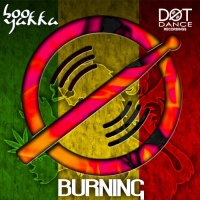 Boo Yakka Burning