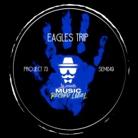 Eagles Trip Project 73