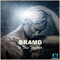Bramd In This Together
