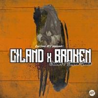 Ciland & Broken Crusher
