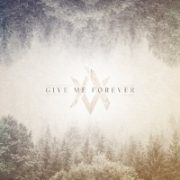 Aversion Give Me Forever