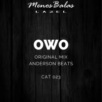 Anderson Beats Owo