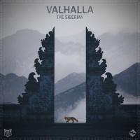 The Siberian Valhalla