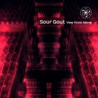 Sour Gout View From Above