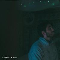 Vraell Fall