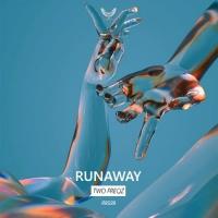 Two Freqz Runaway