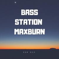 Bass Station Maxburn