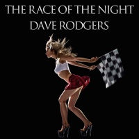 Dave Rodgers The Race Of The Night