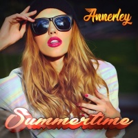 Annerley Summertime
