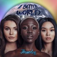 Annerley A Better World