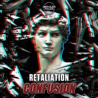 Retaliation Confusion