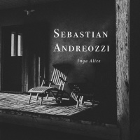 Sebastian Andreozzi Inga Alice
