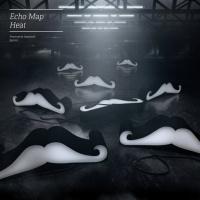 Echo Map Heat