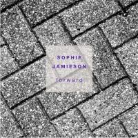 Sophie Jamieson Forward