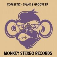 Copasetic Skank & Groove EP