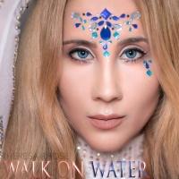 Theresa Rhose Walk On Water